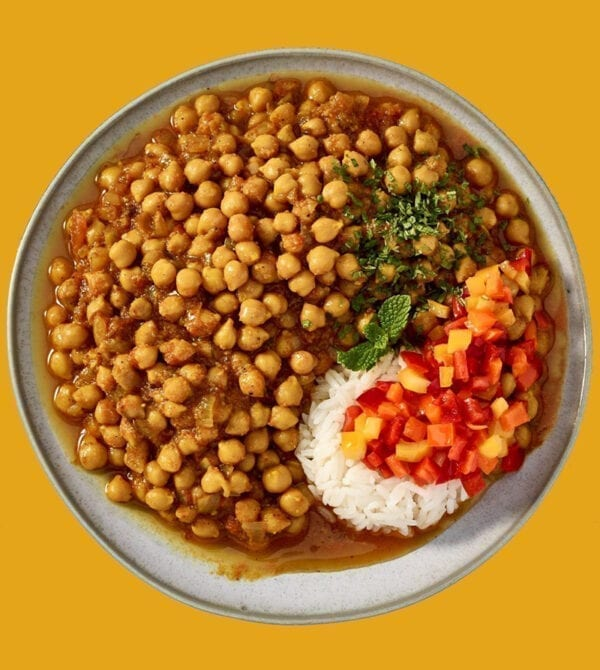 cheeky-chickpea-product-plate