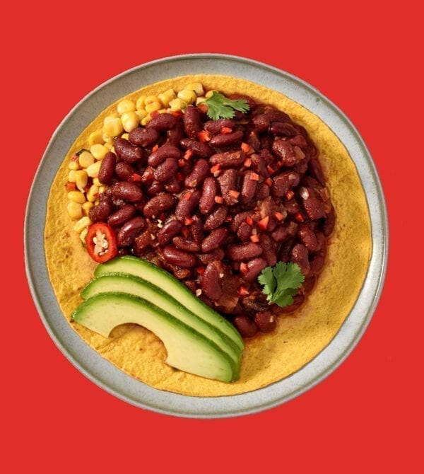 tasty-taco-beans-product-plate